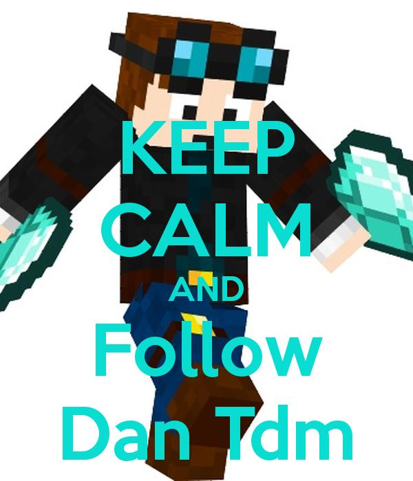 Dantdm Minecraft Skin Face 24158 Movieweb