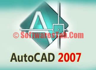 download autocad 2007 32 bit crack