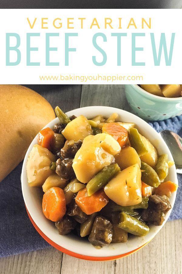 Steamed Vegan Recipes
