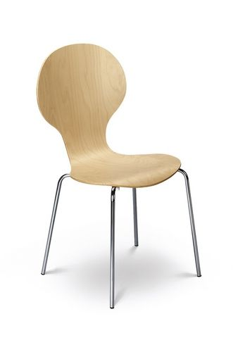 Keeler Chair Maple Chair Modern Dining Chairs Dining Chairs