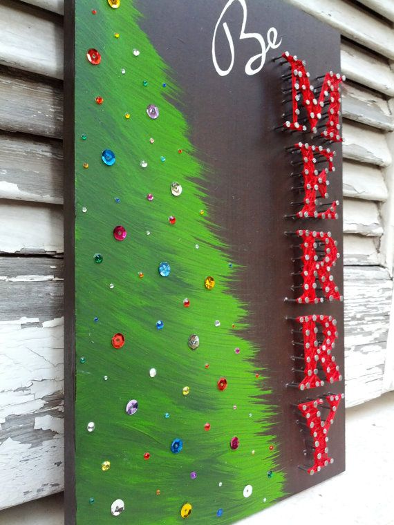 What a wonderful time of the year. This wooden decoration,A ...