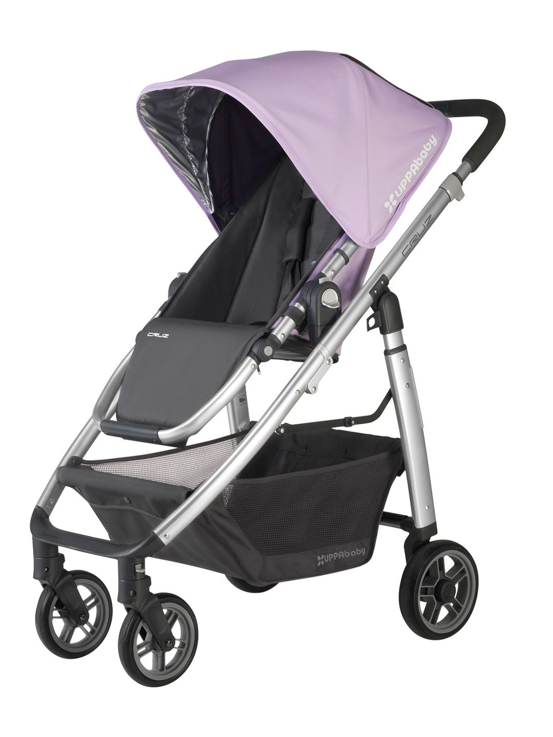 Cruz 2014 Stroller by Uppababy at Gilt very good deal