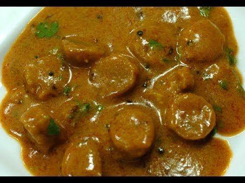 Rajasthani gatta curryrajasthani gatta curry vahrehvah bubus rajasthani gatta curryrajasthani gatta curry vahrehvah forumfinder Gallery