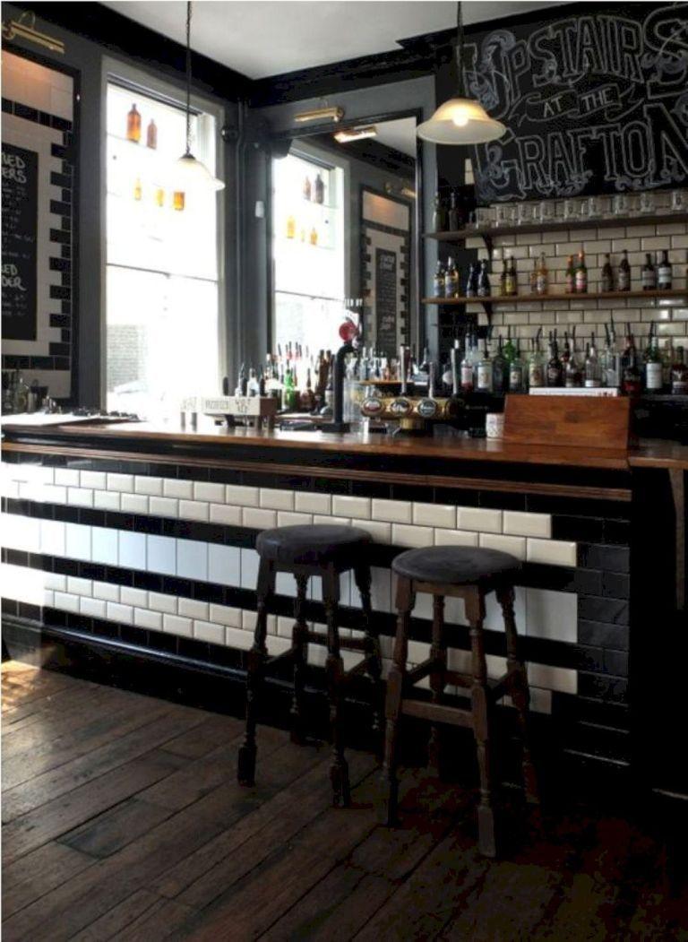 16 Irish Pub Interior Design Ideas Pub Interior Irish Pub