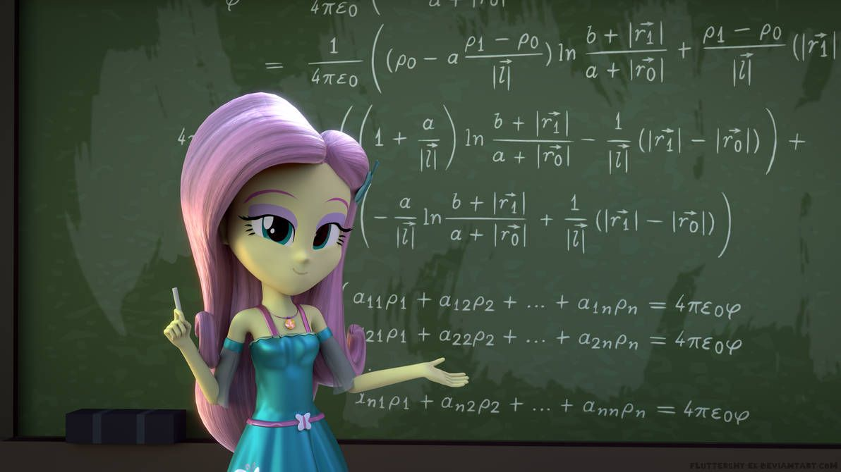 Pin by Samantha Martin on CGI Equestria Girls | Uhd