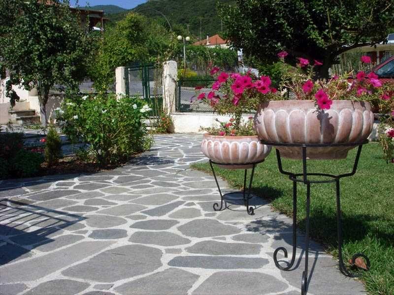 polygonalplatten g nstig online kaufen ausstellung lager geostones carport pinterest. Black Bedroom Furniture Sets. Home Design Ideas