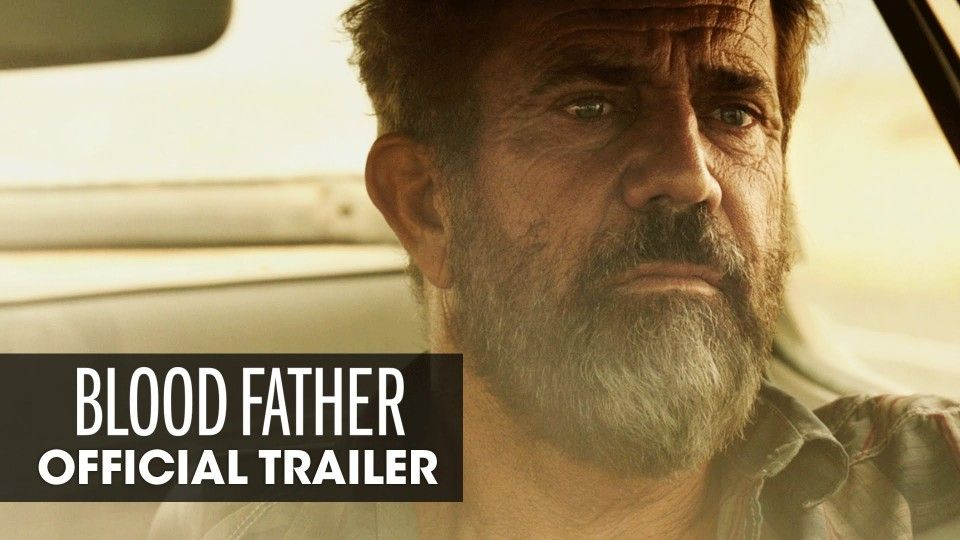 Pin On Movies Trailers Previews Shorts Tv More
