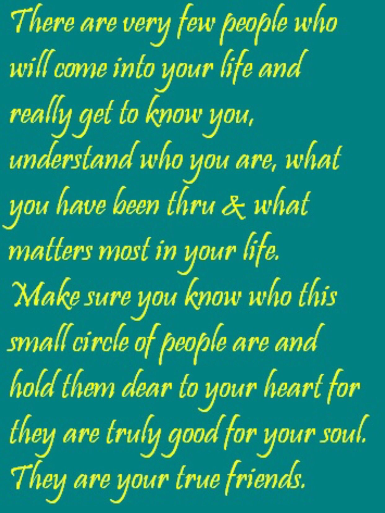 Know who are your True Friends ❤   | Indian wisdom | Quotes
