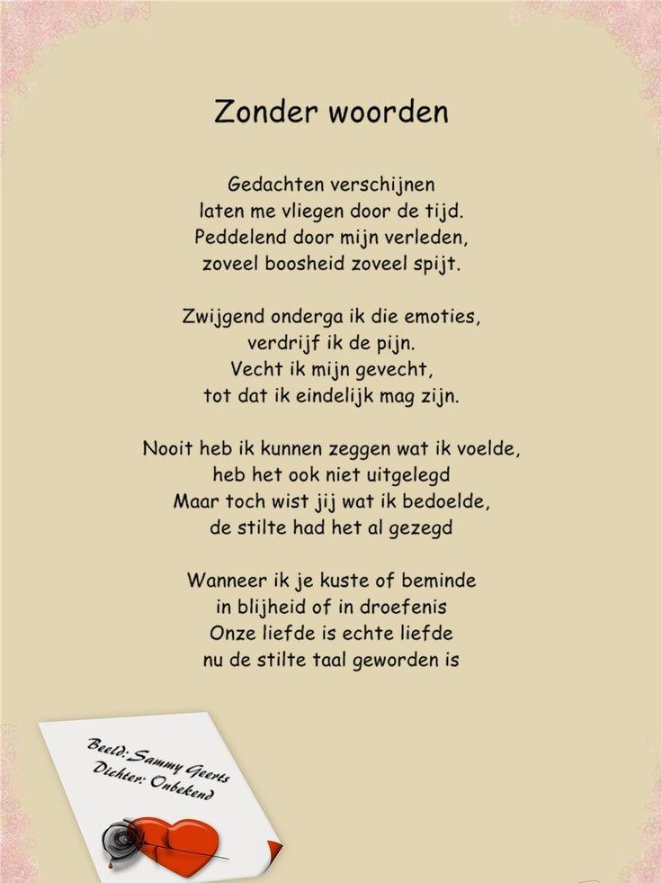 Citaten Over Spijt : Spreuken gedichten gezegden en citaten on pinterest