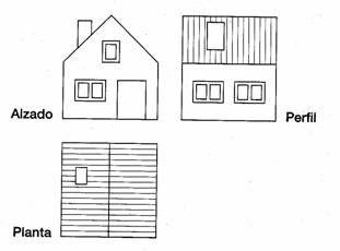 Dibujo Tecnico Tecnicas De Dibujo Dibujo Tecnico Ejercicios Disenos De Unas