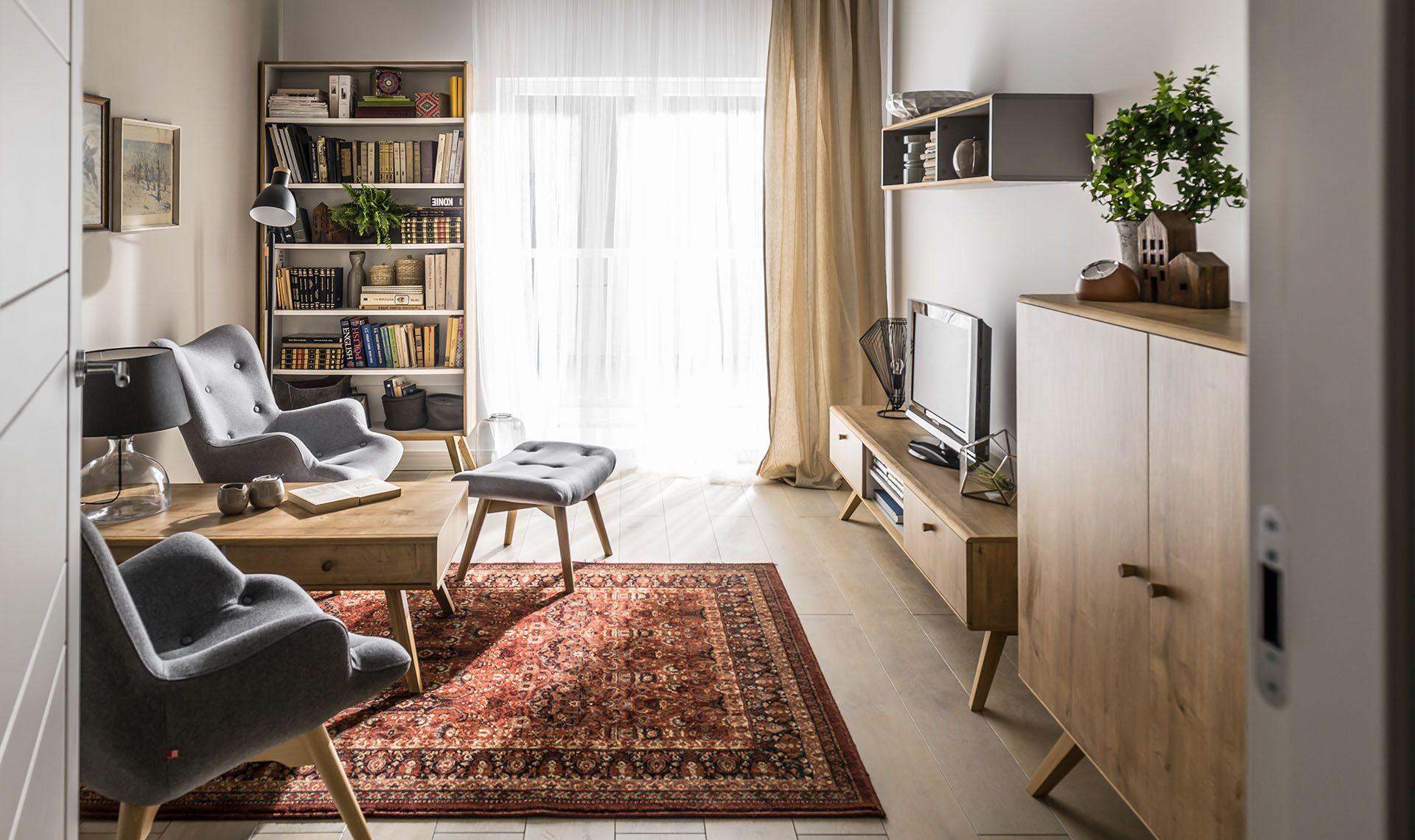 Znalezione Obrazy Dla Zapytania Meble Vox Simple Home Furniture