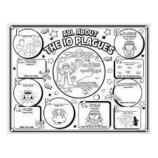 Image Result For Wordless Book Coloring Pages Sunday School