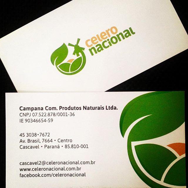 QUER ABRIR SEU PRÓPRIO NEGÓCIO? INVISTA EM UMA FRANQUIA CELERO NACIONAL.  O Celero Nacional é uma ótima oportunidade para você que deseja abrir seu próprio negócio. A nossa marca está preparada para oferecer toda segurança e solidez que um empreendedor precisa para ter um negócio de sucesso. Acesse nosso site: www.celeronacional.com.br  e preencha o formulário.  #produtosnaturais #franquiadeprodutosnaturais #franquia #oportunidades #trabalho #negocios #sucesso #qualidade #comidasaudavel…