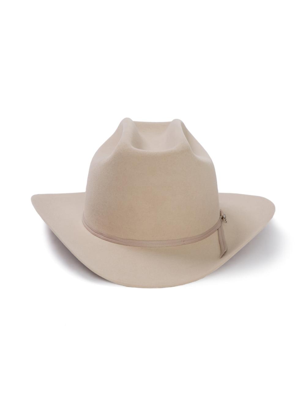 Open Road 6x Cowboy Hat Cowboy Hats Felt Cowboy Hats Cowboy