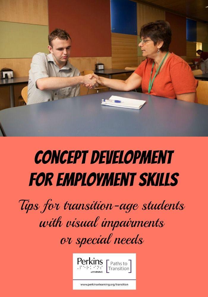 Openings adult educaction Jobs