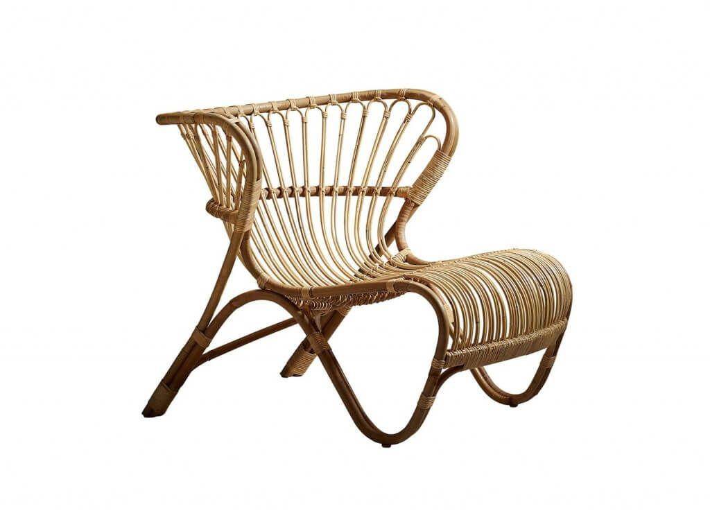 Fox Chair Product Armchairs