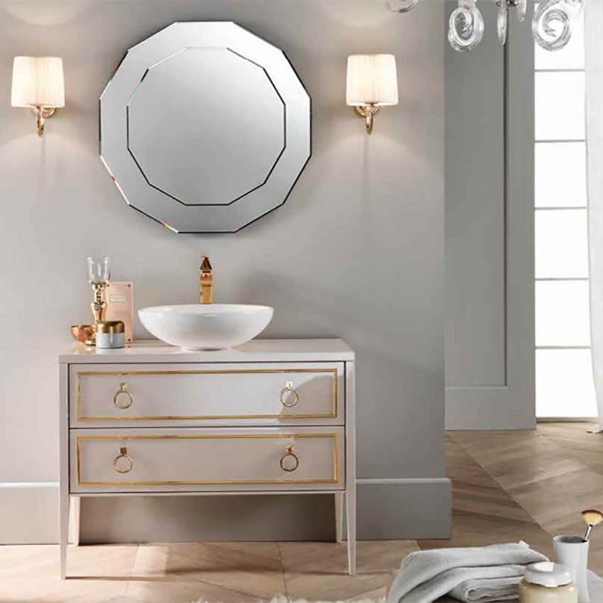 unique bathroom vanities ️ buy online & in-store | bathroom vanity store, bathroom styling, bathroom