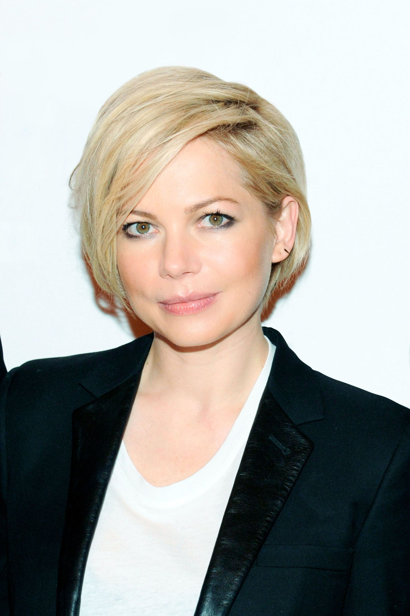 The best haircuts of all time bobs haircuts and chop chop