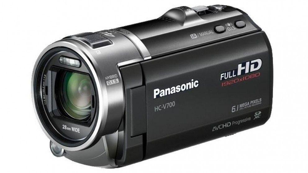 Pin on Panasonic Digital Video