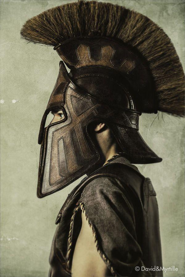 Be A Warrior Warrior Viking Warrior Roman Gods