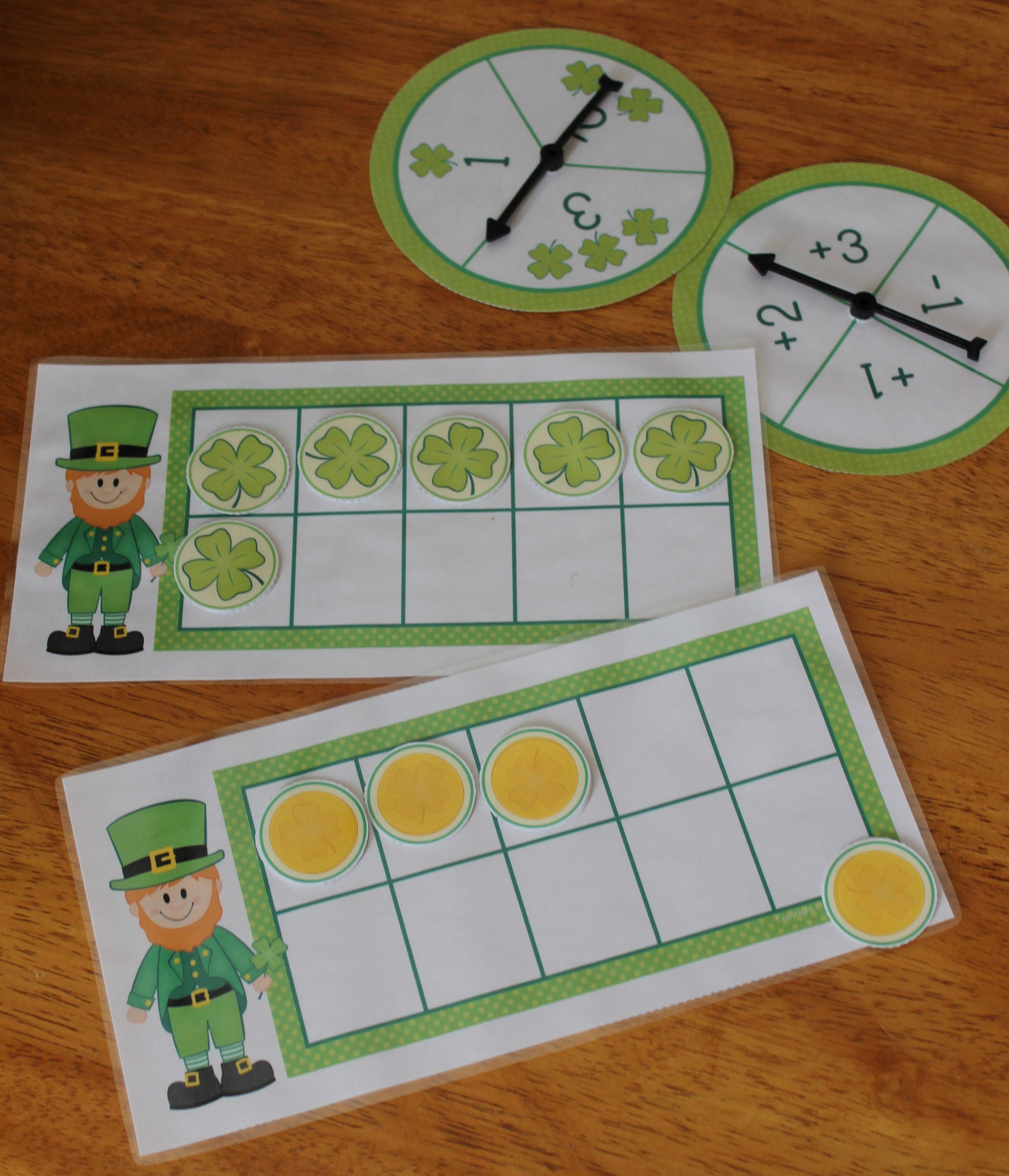Best 25 Kindergarten Calendar Activities Ideas