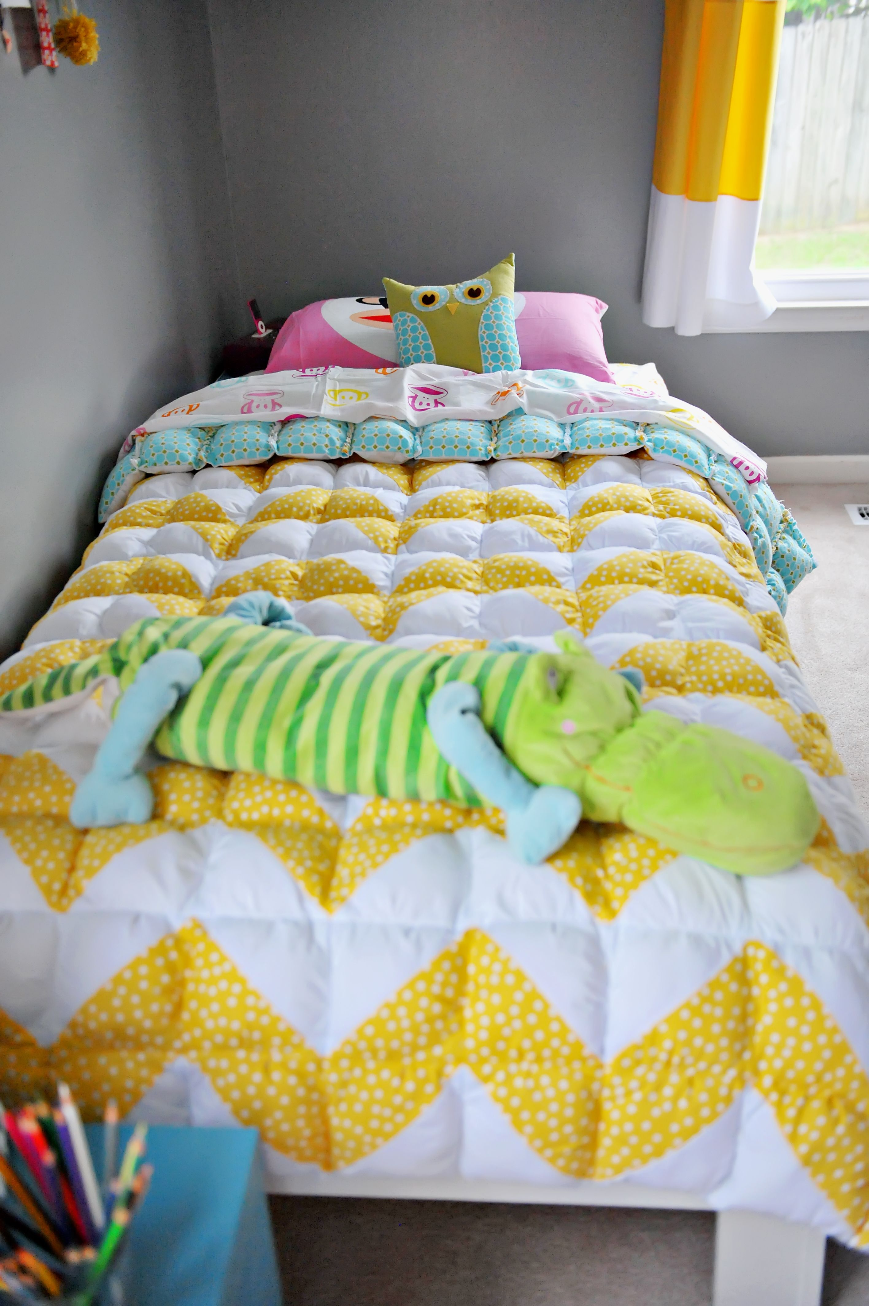 kids for size bedspread girls coverlet piece set quilts boys twin marcielo throw bed blanket bedding quilt teens dinosaur printed products
