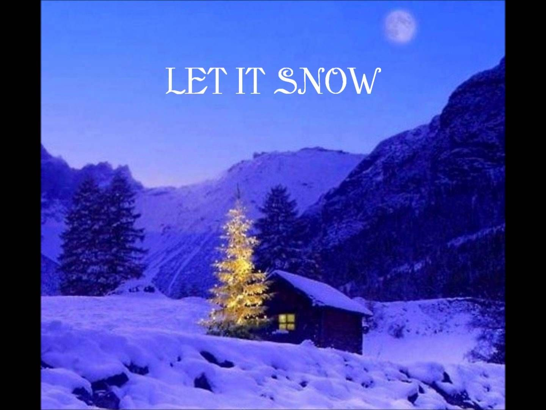 SMOOTH JAZZ CHRISTMAS MUSIC 1 (INSTRUMENTAL) ★⋰ (With images) | Christmas music, Smooth jazz ...