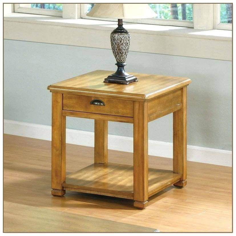 Random Color Picker Living Room End Tables Elegant Oak End Tables For Living Room Attractive In 2020 Round Wood Accent Table Wood Accent Table Accent Table