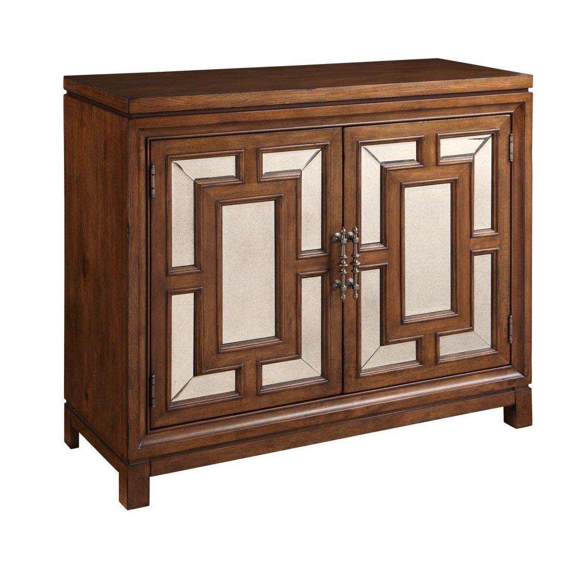 bassett mirror croaby cabinet trade price bar stools