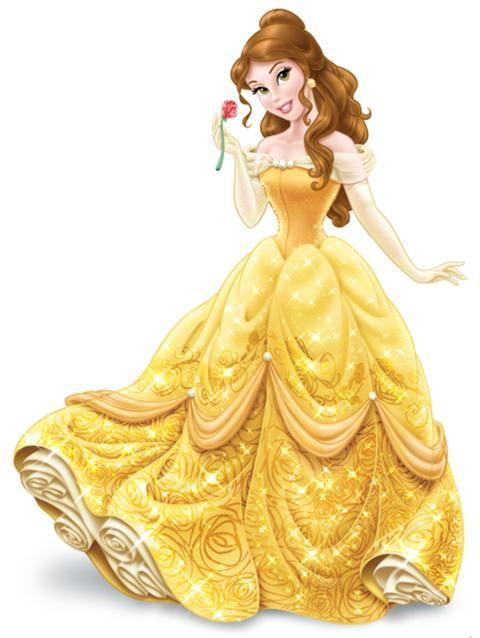 Disney Princess Disney Princess Belle Belle Disney Disney Princess
