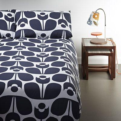 Orla Kiely Home Home Decor Duvet Cover Sets