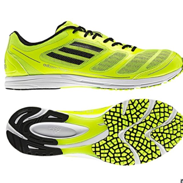 adidas running shoes triathlon