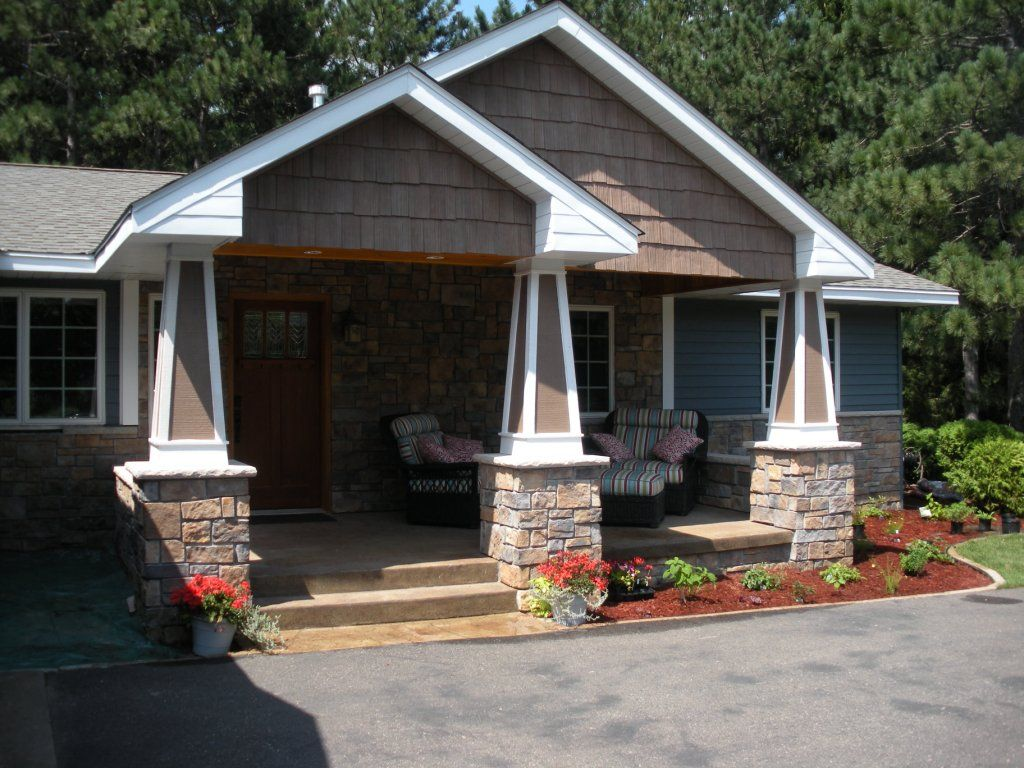2dc712eb501b90d15713ef6b00fd7bb4 Painted Mobile Home Exteriors House on painted mobile home wheels, single wide mobile home exterior, painted mobile home fireplace, painted mobile home kitchen, painted mobile home cabinets, old mobile home exterior, vintage mobile home exterior, painted mobile home deck, modern mobile home exterior,