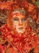 Carnival of Venice - Bing Images