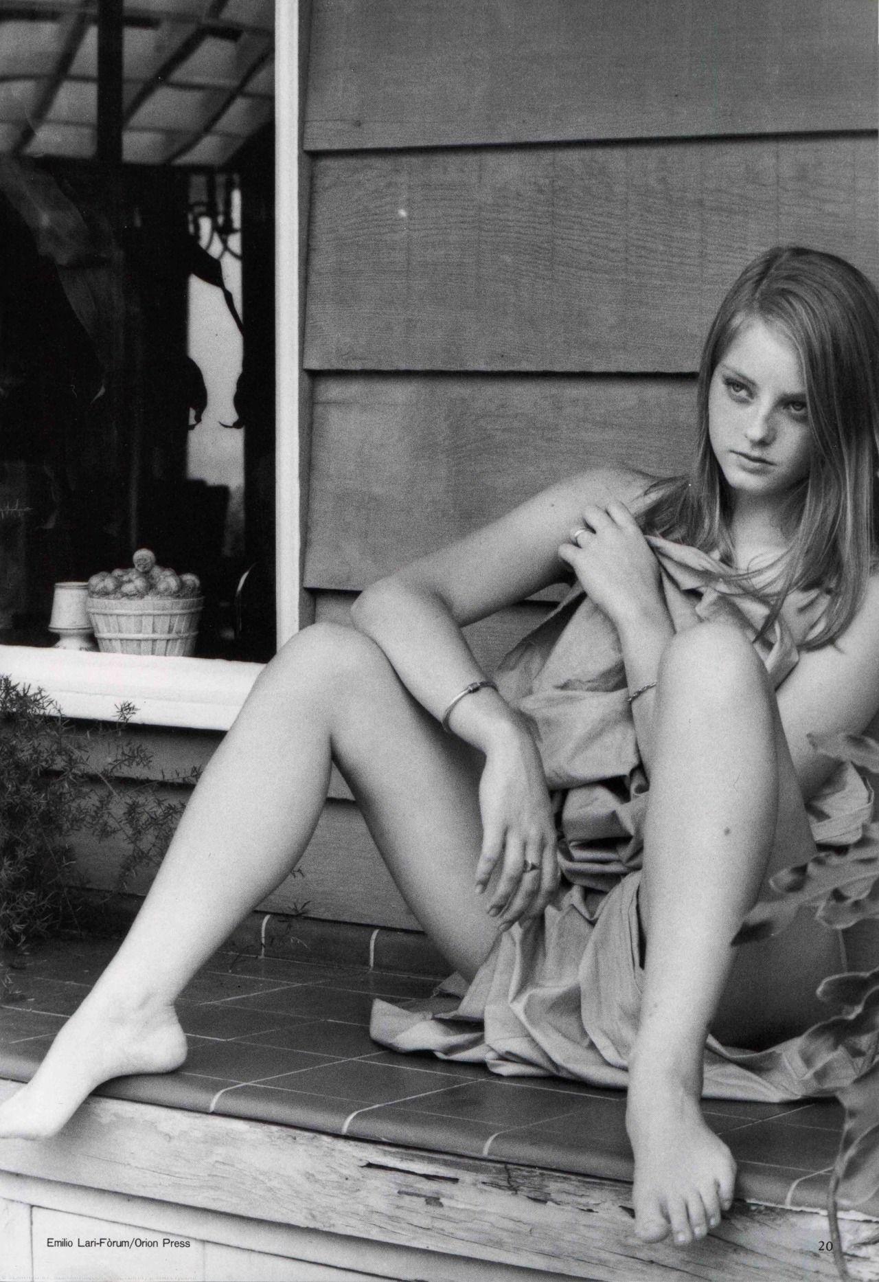 teens oral sex fotos blonde