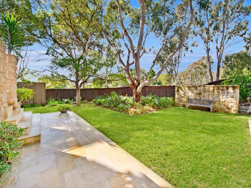 1000 images about australian gardens on pinterest australian garden australian native garden and native gardens