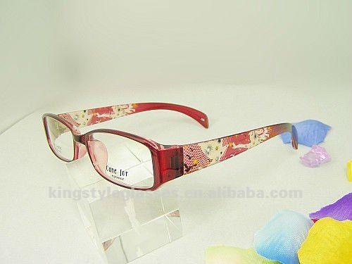 cabb038f6a gafas medicadas - Buscar con Google | Fashion Style | Gafas y Moda