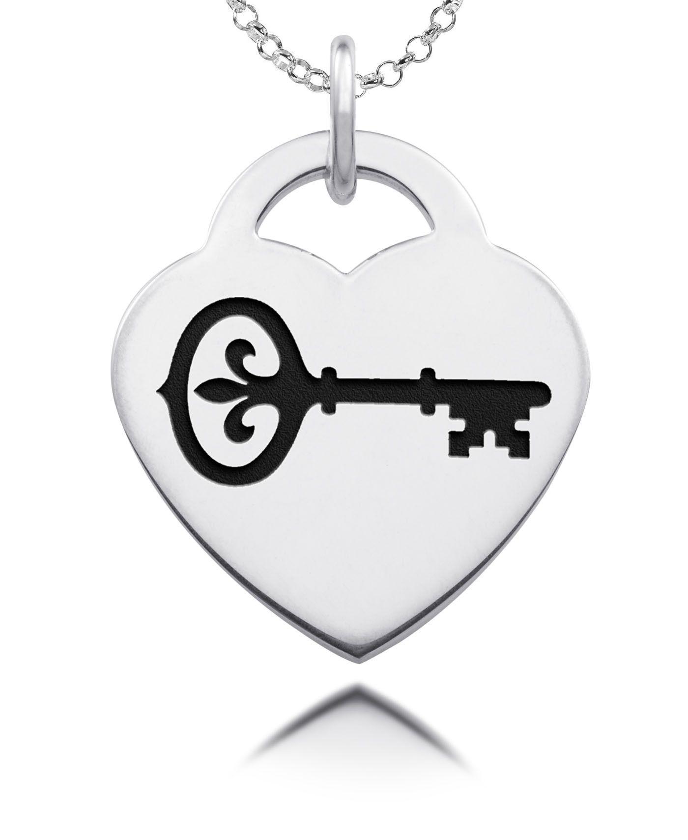 Kappa kappa gamma symbol heart charm gamma symbol heart charm and kappa kappa gamma symbol heart charm buycottarizona Gallery