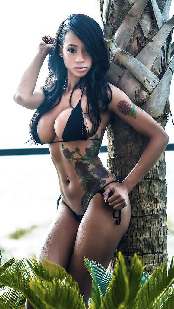 hot sexy girls Pinterest asian
