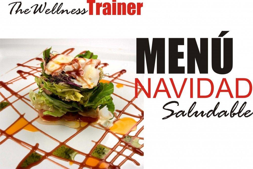 Vídeo Como Adelgazar En Tu Cena De Navidad, Dieta Navideña Saludable - http://dietasparabajardepesos.com/blog/video-como-adelgazar-en-tu-cena-de-navidad-dieta-navidena-saludable/