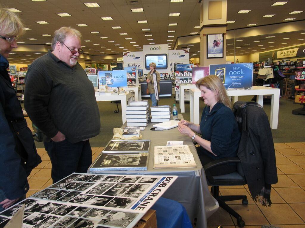 43+ World building books barnes and noble info