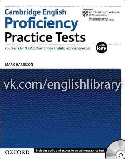 English Books Daily | English E-books | English book, Books