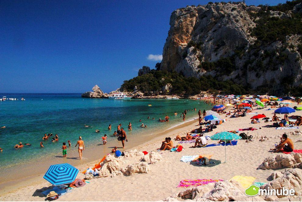 21 Reasons To Finally Take That Trip Italy Photos