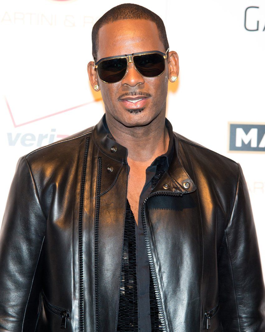 R Kelly In 2019 Chicago House Mens Sunglasses Happy New