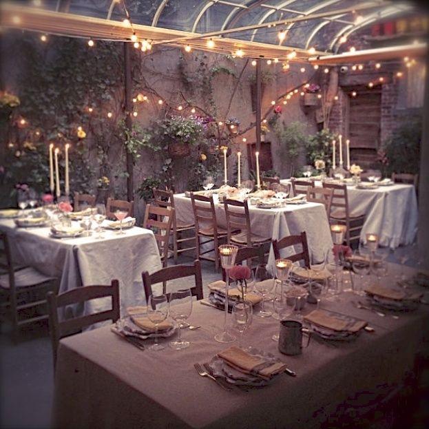 Palma enchanting your restaurant was enchanting nyc - Italian restaurant winter garden ...