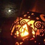 Full Moon Party BVI 2015