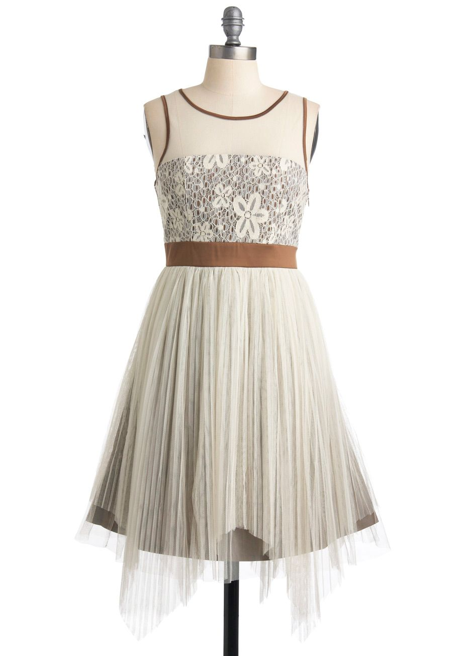 10  images about Garden Party Dresses on Pinterest - Vintage ...