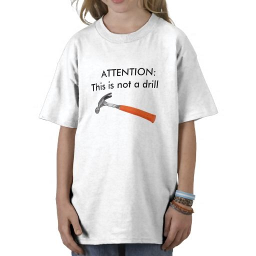 Zazzle.com  Just designed this for Avrey to go with the tool box he is getting for Christmas!