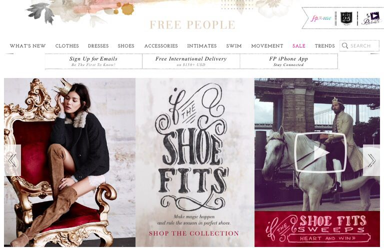 free people brochure template pinterest free people brochure