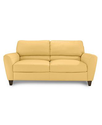 Groovy Almafi Natuzzi Sofa At Macys Sofa Couch Loveseat Andrewgaddart Wooden Chair Designs For Living Room Andrewgaddartcom